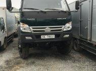 Cần bán xe tải Ben FD9000 Thaco Trường Hải giá 471 triệu tại Hà Nội