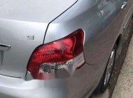 Cần bán xe Toyota Vios đời 2008, màu bạc số sàn, giá tốt giá 304 triệu tại Bình Dương