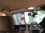 Cần bán xe Kia Morning 2008 số tự động, 180 triệu giá 180 triệu tại Hòa Bình