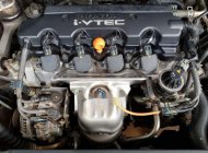 Cần bán lại xe Honda Civic sản xuất 2011 ít sử dụng, giá chỉ 517 triệu giá 517 triệu tại Gia Lai