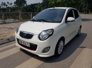 Bán xe Kia Morning 1.1MT năm 2012 như mới giá 238 triệu tại Hà Nội