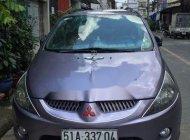 Cần bán gấp Mitsubishi Grandis đời 2005, giá 330tr giá 330 triệu tại Tp.HCM