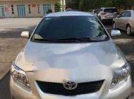 Bán Toyota Corolla altis sản xuất năm 2009, màu bạc  giá 490 triệu tại Đồng Nai
