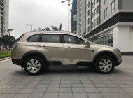 Cần bán lại xe Chevrolet Captiva 2010 như mới giá 368 triệu tại Hà Nội
