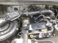 Bán ô tô Toyota Innova đời 2009, màu bạc   giá 392 triệu tại Bình Định