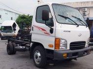 Bán Hyundai New Mighty N250 động cơ Euro 4, xe có sẵn, ưu đãi vay trả góp 80% giá 480 triệu tại Tp.HCM