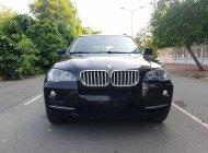 Bán xe BMW X5 3.0 sản xuất năm 2007 giá 680 triệu tại Tp.HCM