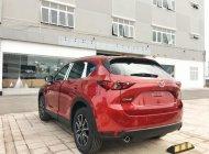 Bán ô tô Mazda CX 5 sản xuất 2018, màu đỏ, 999tr giá 999 triệu tại BR-Vũng Tàu