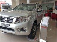 Cần bán xe Nissan Navara năm sản xuất 2018, màu bạc, xe nhập, giá 815tr giá 815 triệu tại Quảng Bình