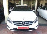 Cần bán lại xe Mercedes sản xuất năm 2014, màu trắng, xe nhập, 855 triệu giá 855 triệu tại Hà Nội