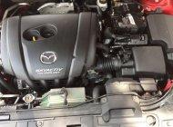 Bán Mazda 6 năm 2015, màu đỏ, 735tr giá 735 triệu tại Hà Nội