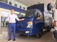 Bán Hyundai New Porter 150 1,5 tấn Thành Công giá 410 triệu tại Hà Nội