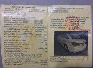 Cần bán Chevrolet Cruze sản xuất năm 2015, giá tốt giá 460 triệu tại Tp.HCM