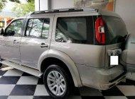 Bán Ford Everest 2.5AT Limited sản xuất năm 2015 như mới giá 740 triệu tại Hà Nội