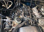 Cần bán lại xe Toyota Zace đời 2003, màu xanh lam giá 210 triệu tại Hà Nội