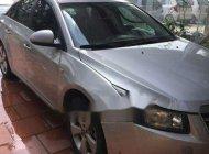 Chính chủ bán Daewoo Lacetti CDX 2009, màu bạc, xe nhập giá 268 triệu tại Hà Nội