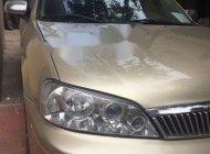 Bán Ford Laser 1.8 sản xuất năm 2003, màu vàng cát giá 185 triệu tại Phú Thọ
