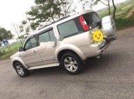 Cần bán xe Ford Everest năm 2010, 510tr giá 510 triệu tại Nghệ An