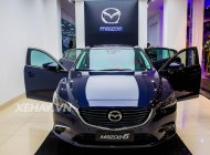 Bán Mazda 6 Premium, ưu đãi cực khủng, giá tốt hỗ trợ nhiệt tình, LH 0975599318 giá 899 triệu tại Tp.HCM