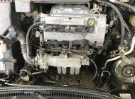 Chính chủ bán ô tô Ford Laser năm sản xuất 2002, màu xám giá 192 triệu tại Tp.HCM