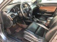 Bán ô tô Honda Accord 2.0 AT đời 2009, nhập khẩu giá 499 triệu tại Hà Nội