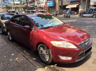 Bán Ford Mondeo đời 2011, màu đỏ số tự động, 395 triệu giá 395 triệu tại Tp.HCM