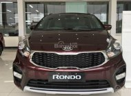Cần bán Kia Rondo DAT - giá chỉ 774 triệu - giao xe liền - tặng quà khủng 0917173898 - Trả trước 188 triệu giá 774 triệu tại Tp.HCM