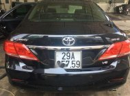 Cần bán xe Toyota Camry đời 2011 giá Giá thỏa thuận tại Hà Nội