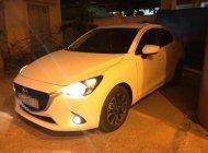 Chính chủ cần bán Mazda 2, sản xuất 2016 giá 495 triệu tại Hà Nội