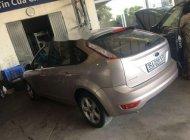 Bán Ford Focus sản xuất năm 2013 giá 420 triệu tại Hà Nội