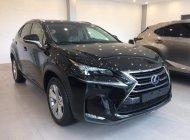 Giao ngay xe mới nhập khẩu Châu Âu Lexus NX300H, bán xe Lexus  giá 3 tỷ 100 tr tại Hà Nội