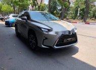 Bán Lexus RX 350 sản xuất năm 2016, nhập khẩu nguyên chiếc giá 3 tỷ 850 tr tại Hà Nội