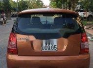 Cần bán lại xe Kia Morning sản xuất 2007, nhập khẩu nguyên chiếc giá 145 triệu tại Hải Phòng
