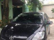 Cần bán xe Toyota Vios G sản xuất 2009, màu đen số tự động giá 358 triệu tại Hà Nội