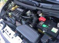 Bán Chevrolet Spark 1.0 đời 2012, màu trắng, nhập khẩu nguyên chiếc chính chủ giá 200 triệu tại Phú Thọ