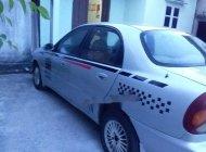 Cần bán xe Daewoo Lanos năm sản xuất 2005 giá 80 triệu tại Nghệ An