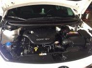 Bán ô tô Kia K3 đời 2014, màu trắng, xe nhập giá 515 triệu tại Vĩnh Phúc