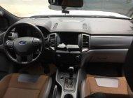 Bán Ford Ranger 3.2 Wildtrack đời 2016, màu trắng, nhập khẩu giá 835 triệu tại Tp.HCM
