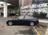 Cần bán gấp BMW 3 Series 320i sản xuất 2016, nhập khẩu giá 1 tỷ 200 tr tại Tp.HCM