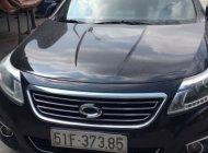 Bán xe Samsung Sm5 màu đen giá 650 triệu tại Tp.HCM