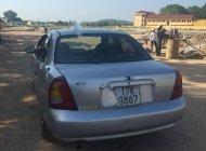 Bán ô tô Daewoo Nubira năm sản xuất 1999, màu bạc giá 43 triệu tại Bắc Ninh