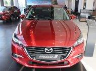 Bán Mazda 3 1.5 SD giá tốt Quảng Ngãi - Hotline: 098.5253.697 giá 659 triệu tại Quảng Ngãi