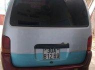 Bán Daihatsu Citivan đời 2003, màu bạc, giá 90tr giá 90 triệu tại Hà Nội