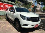 An Phú Auto bán Mazda BT 50 đời 2016, màu trắng giá 559 triệu tại Hà Nội