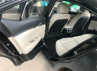 Bán Hyundai Elantra đời 2018, màu đen giá 535 triệu tại Bắc Giang