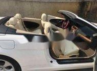 Bán BMW 6 Series 650i sản xuất 2006, màu trắng giá 800 triệu tại Tp.HCM