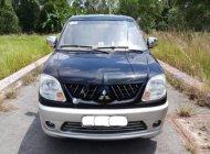 Cần bán gấp Mitsubishi Jolie SS 2005, giá tốt giá 198 triệu tại Tp.HCM