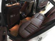 Cần bán xe Mercedes 250 sản xuất 2013, màu trắng giá 1 tỷ 289 tr tại Hà Nội