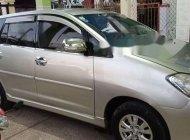 Bán Toyota Innova 2010, màu vàng cát giá 355 triệu tại Tp.HCM