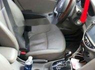 Bán ô tô Hyundai Accent năm 2014, màu bạc, xe nhập giá 450 triệu tại Tp.HCM